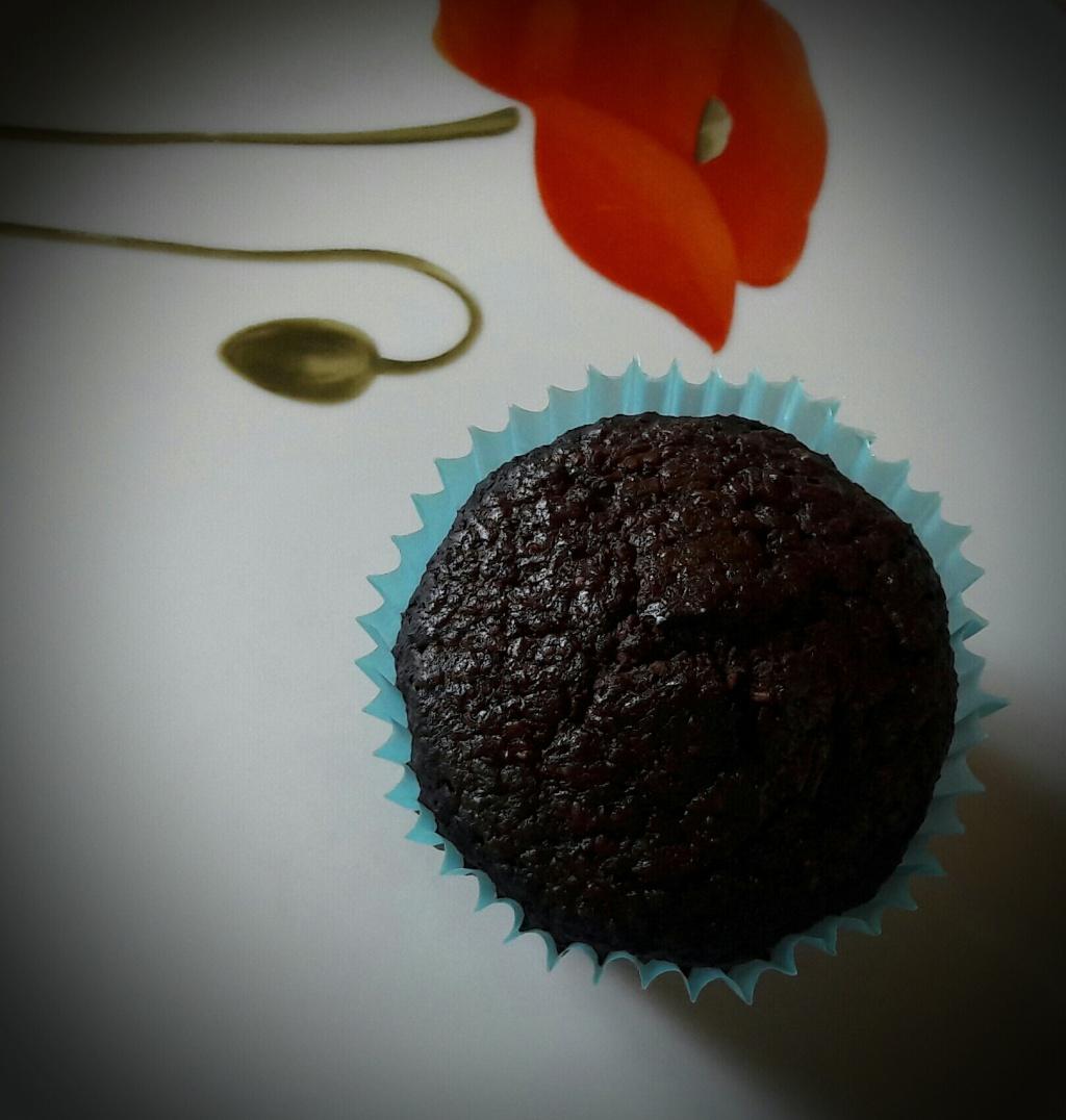 20160608_Csokis kókuszos muffin3_2