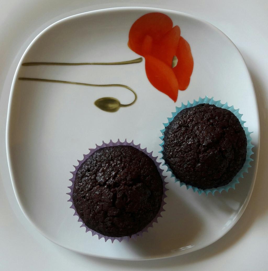 20160608_Csokis kókuszos muffin2