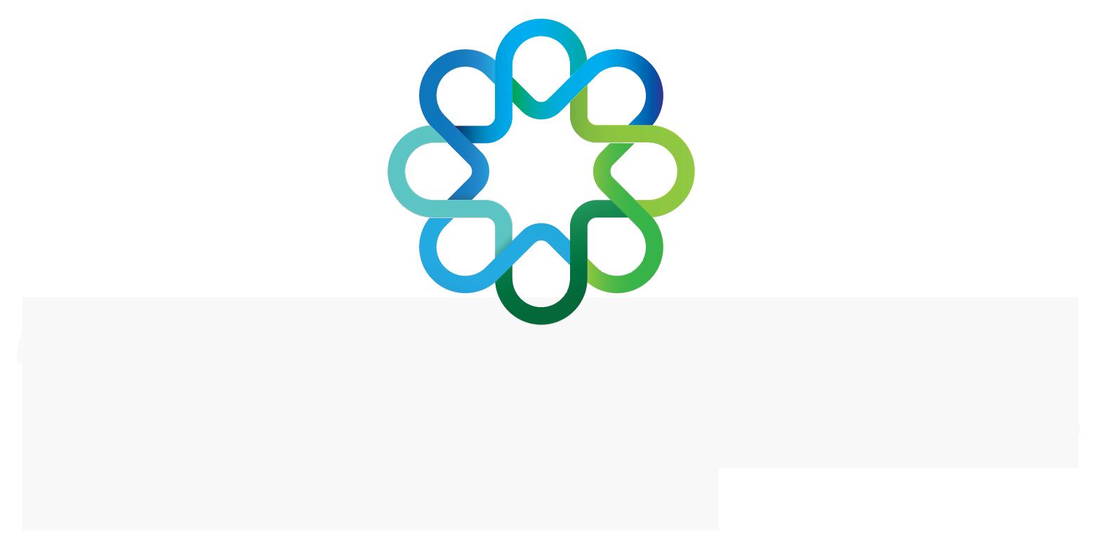 Mozgunk.hu