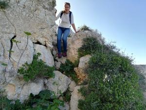 victoria_lines_malta