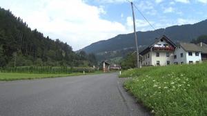 image246